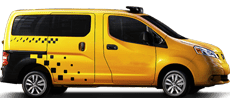 best cab services in bangalore,outstation cab services in bangalore,best cab service in bangalore,luxury car rental in bangalore