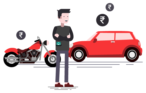 ProRido - Airport Cabs in Bangalore