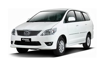 outstation car rental,cabs for outstation in bangalore,car rentals in bangalore for outstation,luxury cars for rent in bangalore