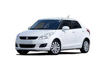 Mahindra Verito - Corporate Car Rentals in Bangalore - ProRido